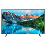 "Samsung Commercial 50"" BET Smart Signage Display 250NIT 16 / 7"