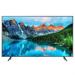 "Samsung Commercial 70"" BET Smart Signage Display 250NIT 16 / 7"