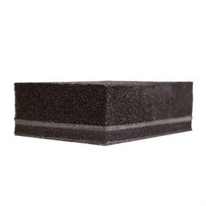 Blackhole Tile Starter
