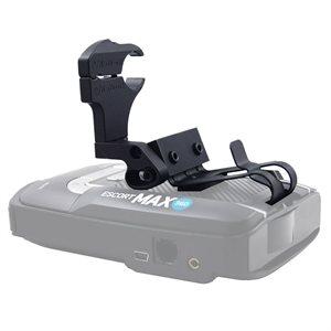 BlendMount Escort Max Radar Detector Mount BMW