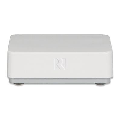 Russound Remote Bluetooth Transceiver