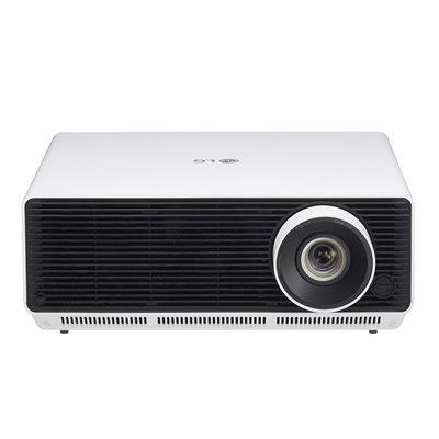 LG Commercial ProBeam DLP 5000lumens 4K Projector