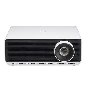 LG Commercial ProBeam DLP 5000lumens 4K Projector