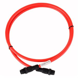 Fusion Marine Powered Drop Cable