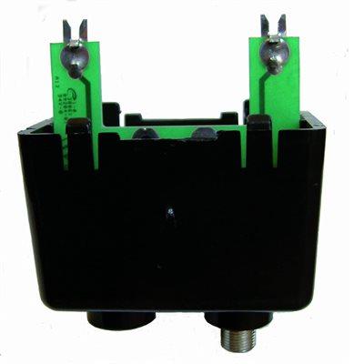 Winegard CA / HD Terminal Board and Housing VHF / UHF