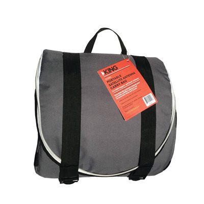 KING Carry Bag for Tailgater