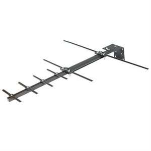 Channel Master STEALTHtenna 50 UHF / VHF Outdoor Antenna