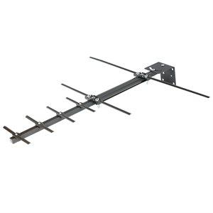Channel Master STEALTHtenna 50 UHF / VHF Outdoor Antenna