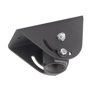 Chief Angled Ceiling Plate for Projector Mount