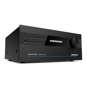 Audio Control 7.1.4 Immersive AV Receiver