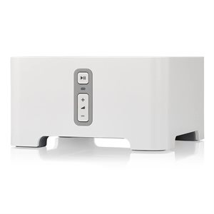 Sonos CONNECT Wireless Streaming Receiver