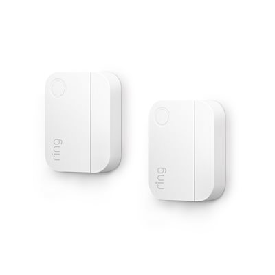 Ring Contact Sensor - 2 Pack