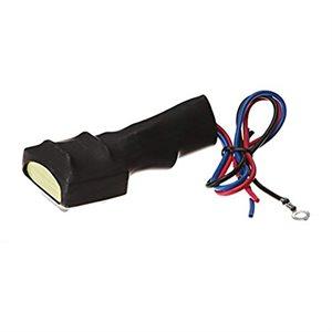 PAC Power Line Filter 12 Volt 12 Amp