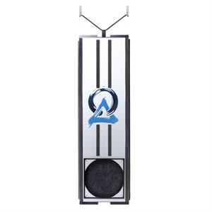 """Origin Composer 10"""" In-wall Subwoofer(Aluminum Enclosure)"""