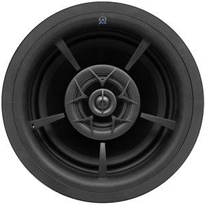 "Origin  Director D105 In-Ceiling Loudspeaker 10""Series(single)"
