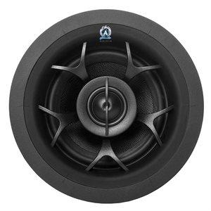 "Origin  Director D57 In-Ceiling Loudspeaker 5""Series(single)"