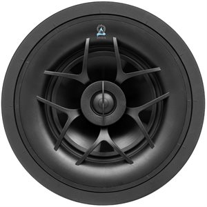 "Origin  Director D63 In-Ceiling Loudspeaker 6"" Series(single)"