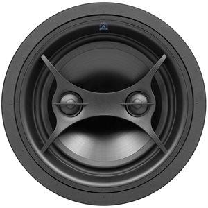 """Origin  Director D63DT / SUR In-Ceiling Loudspeaker 6"""" Series(single)"""