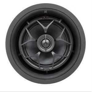 """Origin Director 6"""" Series - Fully Pivoting 2-Way In-Ceiling Loudspeaker(single)"""
