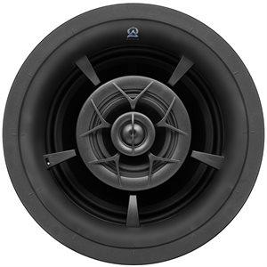 "Origin  Director D89 In-Ceiling Loudspeaker 8"" Series(single)"