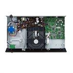 Denon CD Player with AL32 Processing