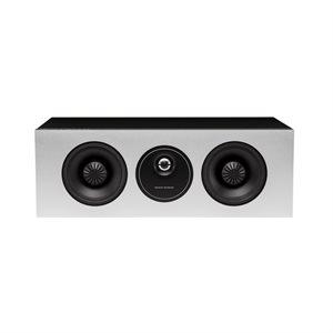 Def Tech Center Channel Speaker 40-150watt(black)