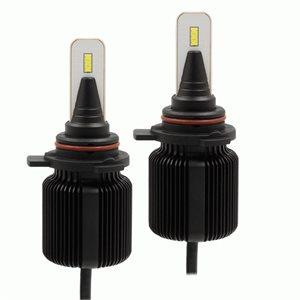 Daytona Lights 9012 Replacement LED Bulb Set