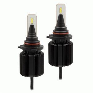 Daytona Lights H10 Replacement LED Bulb Set