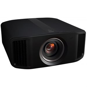 JVC DLANX7 4k Projector 1900 lumens, HDR10, Auto Tone Mapping