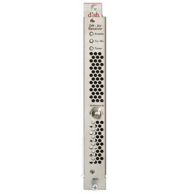 DISH Smartbox 8 Ch ATSC Receiver Blade V1.1 (DISH IP ONLY)