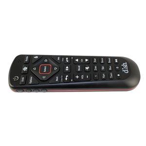 DISH 54.1 Remote Control