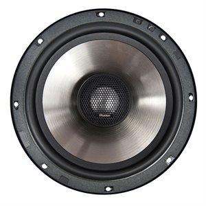 """Illusion Audio ELECTRA 6.5"""" Coaxial Kit"""