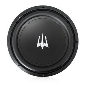 "Triton Audio 12"" Woofer /  Single 4 Ohm"