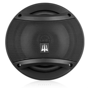 Triton Audio 6.5-inch Coaxial 2-Way Woofer, 4-Ohm, 0.5-inch Tweeter