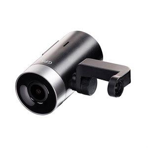 Escort Radar-Mounted Smart Dash Cam