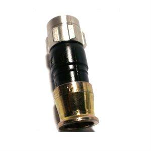 PPC RG59 Compression Connector (50 pk)
