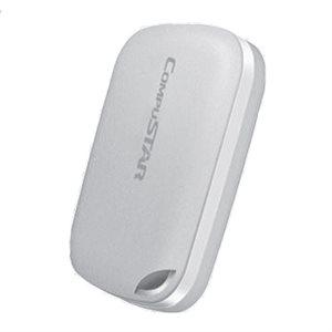 CompuStar RFID Remote for FT-EZGO