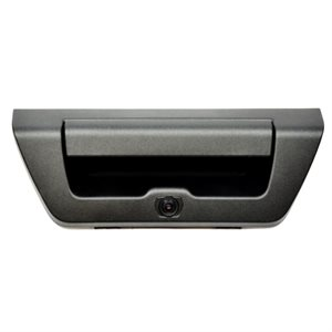 Rydeen 2015+ Ford F150 Tailgate Handle