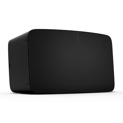 Sonos FIVE (Black)(Single)