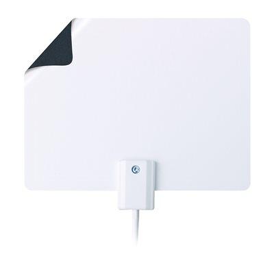 Winegard Micro Flatwave Micro HD TV Indoor Antenna