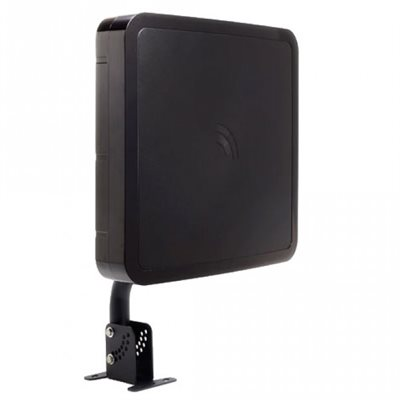 Winegard Flatwave Air Amplified Outdoor Antenna