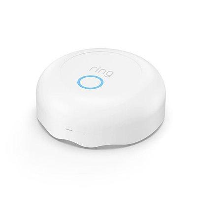 RING Alarm Flood / Freeze Sensor