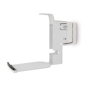 Flexson Wall Bracket for PLAY:5.2 Speaker (white, single)