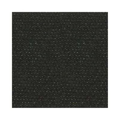 "Install Bay 66""x36"" Speaker Grille Cloth (black)"