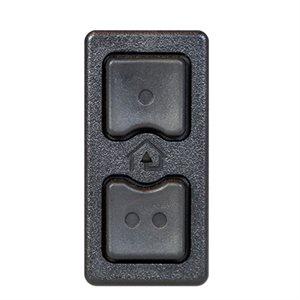 Audiovox Homelink Universal Garage Door Opener