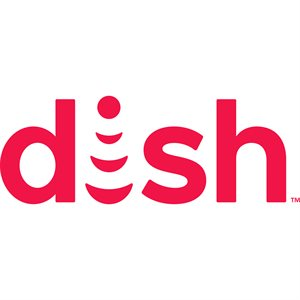 DISH 1H 2021 Channel Line Up Card, 75pk