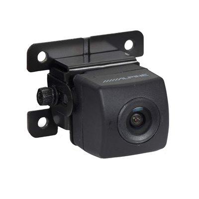 Alpine Rearview Backup Camera
