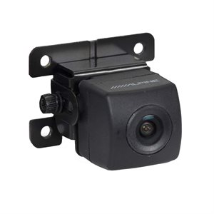 Alpine Rearview Backup Camera