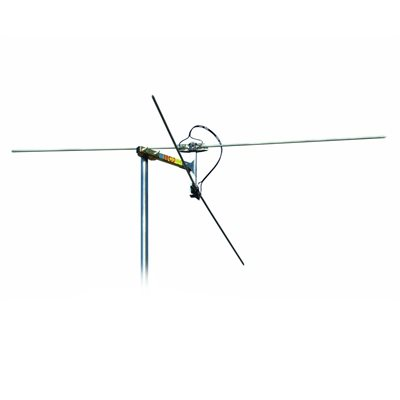 Winegard HD FM Antenna