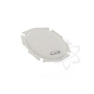 ARC Audio HD Flat Grill